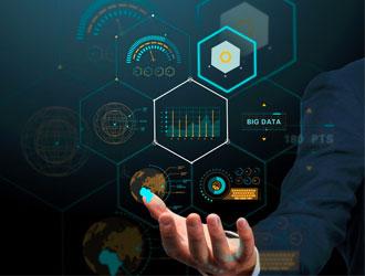 海马云助力360游戏整合优势资源 全力服务游戏业界