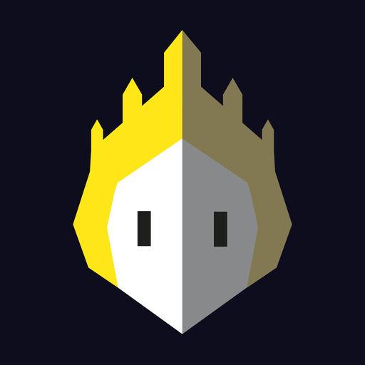 王权:女王陛下