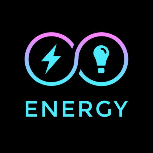∞ 无限循环:能量